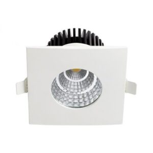 Светодиодный светильник встраиваемый 6вт JESSICA IP65
