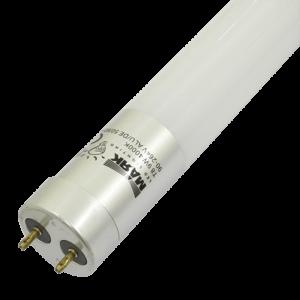Светодиодная лампа МАЯК Т8 600мм 9Вт, 90 – 264В