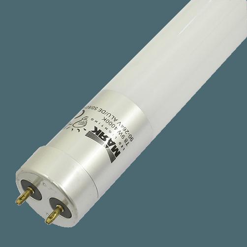 Светодиодная лампа МАЯК Т8 1200мм 18Вт, 90 – 264В