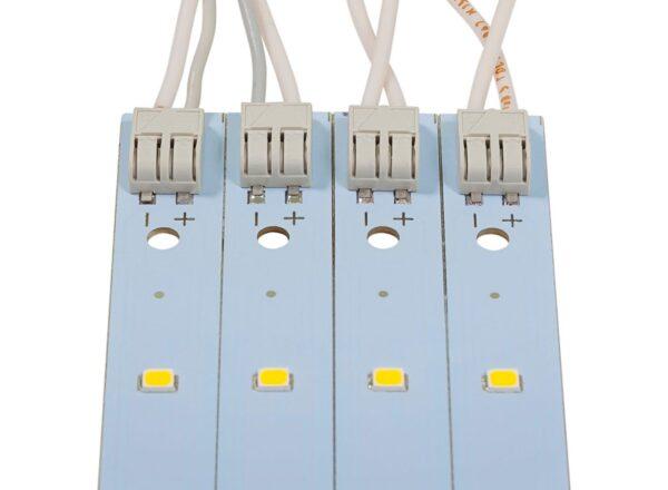 Светодиодный комплект 40Вт 3950Лм
