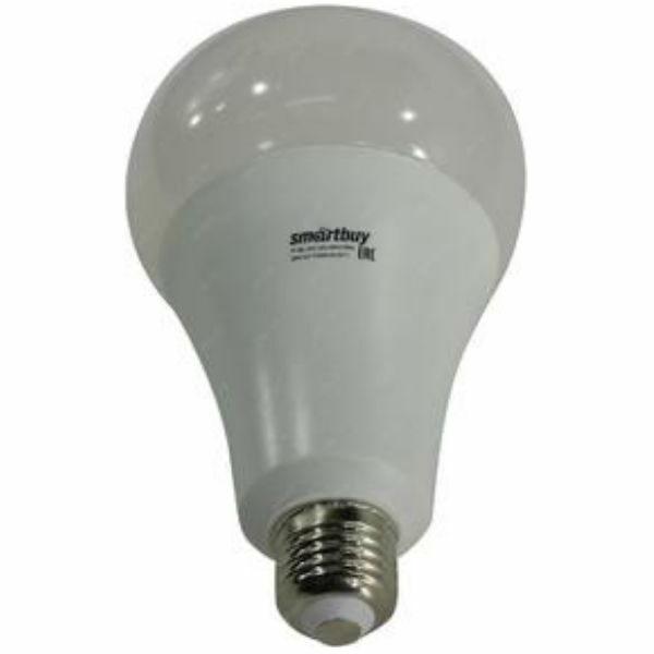 Светодиодная (LED) Лампа -A95-28W/E27