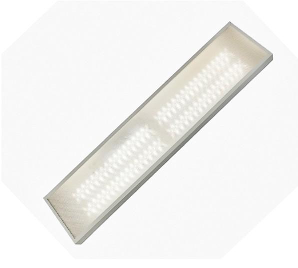 Светильник светодиодный «Офисный 1200*180» 28Вт