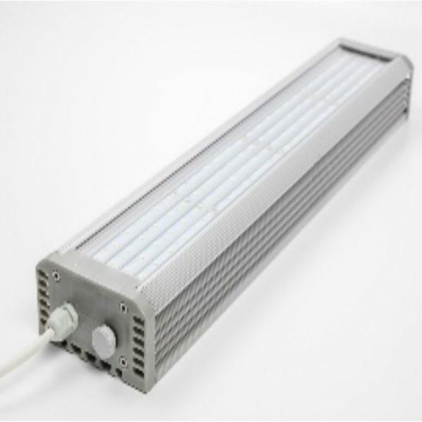 Светильник светодиодный «Пром-М 12V» 48W