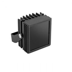 Инфракрасный прожектор 14,4Вт IP66 (Различные варианты исполнения)