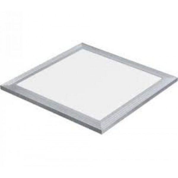 Ультратонкая светодиодная панель 295х295 12W