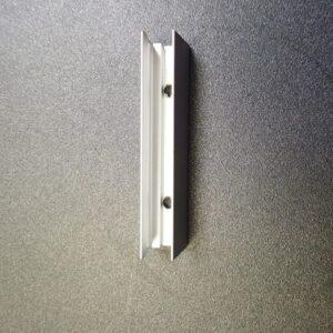 крепление для светодиодного неона для неона NL S20, 220V (120 диодов на метр)