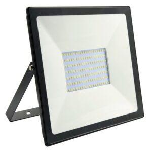 Светодиодный прожектор 150Вт FL Smartbuy-150