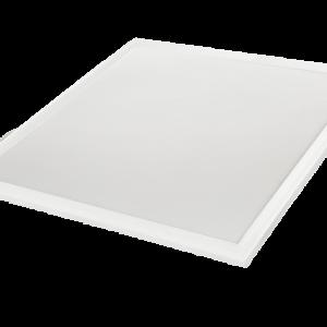 Ультратонкая светодиодная панель 595х595х8 мм 36W