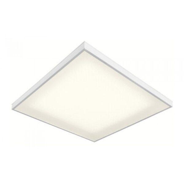 светодиодный светильник «Школа» IP40, 28В, 3800Лм