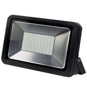 Светодиодный прожектор 70W СДО-5-70 Тонкий