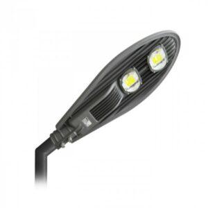 Уличный консольный (LED) светильник SL2 Smartbuy-90w/6000K/IP65