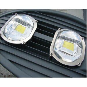Уличный консольный (LED) светильник SL2 Smartbuy-150w/6000K/IP65