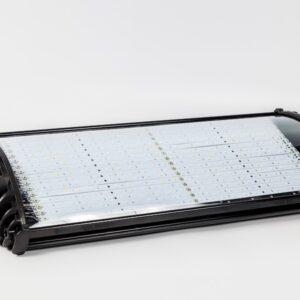 Светодиодный светильник «ФИТО» 310Вт