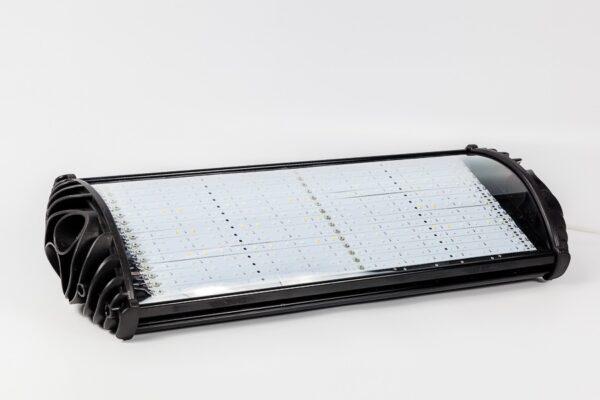 Светодиодный светильник «ФИТО» 154Вт
