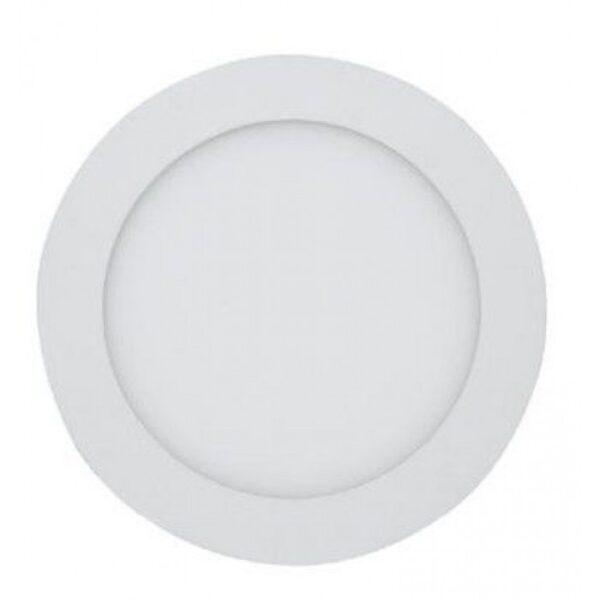 Накладной светодиодный светильник HL 638L 15W