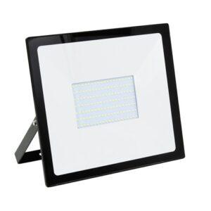 Светодиодный прожектор 100Вт SBL-FLSMD-100 4000-6500К