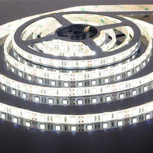 светодиодная лента в Минске