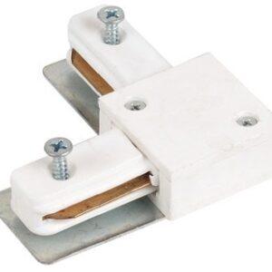 Коннектор для шинопровода