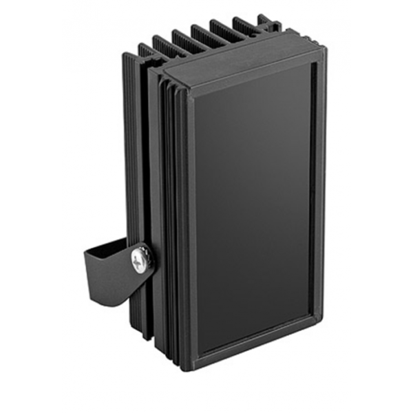 Инфракрасный led прожектор 24Вт IP66 (Различные варианты исполнения)