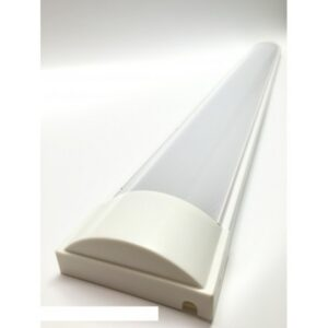 Светодиодный (LED) светильник LU Smartbuy 36W