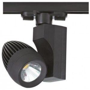 Трековый LED светильник HL 830L 23W