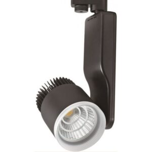 Трековый LED светильник HL 833L 33W