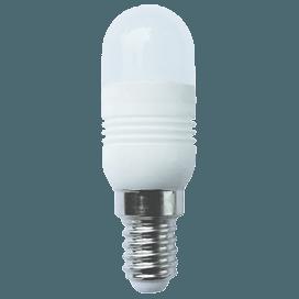 Лампа светодиодная LED -T25 micro 3,3Вт E14 Для холодильников и швейных машинок