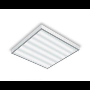 Светодиодный светильник «Промышленный» 75W, 8200 Лм, IP54