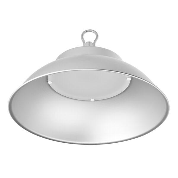 Светодиодный промышленный светильник 55W