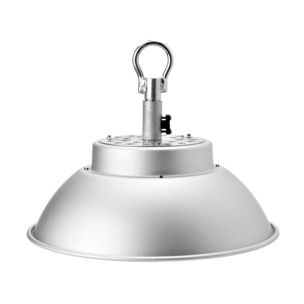 Светодиодный промышленный светильник 30W