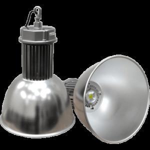 Светодиодный промышленный светильник ASD 50W