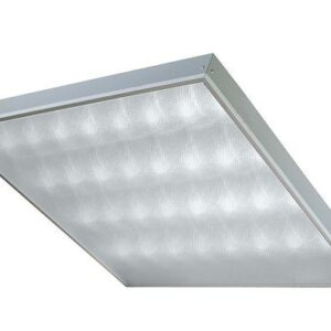 Светодиодный встраиваемый светильник 36W