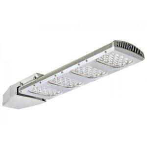 Светодиодный светильник LSS-150-15000-SH1-SH2-IP65