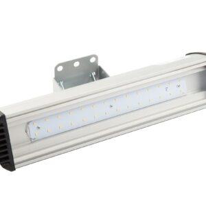 Светильник светодиодный взрывозащищенный 50Вт