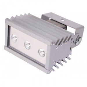 Архитектурный светодиодный светильник Софит-1
