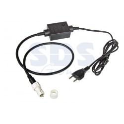 123-032 Контроллер для LED дюралайта 13мм, 3W, до 50м