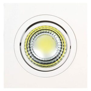 Светодиодный светильник встраиваемый 5вт ADRIANA-5 HL6701L