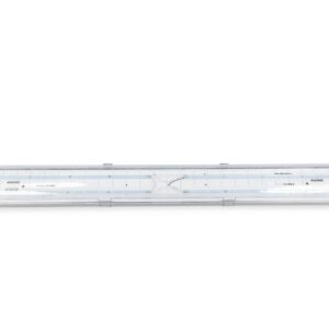Эффест-Пром – Светильник светодиодный «Арктик» IP65 56Вт