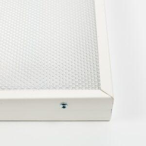 Cветильник светодиодный «Армстронг ECO» 30Вт