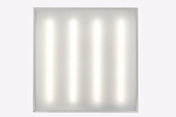 Cветильник светодиодный «Армстронг ECO» 35Вт