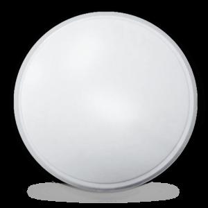 Накладной светодиодный светильник 20W 1600Лм