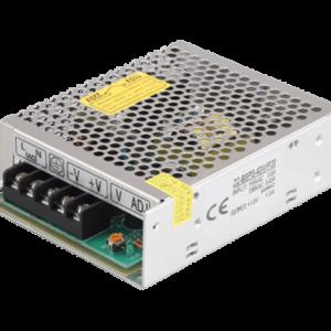Драйвер для LED ленты IP20 100Вт