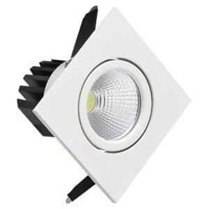Светодиодный светильник встраиваемый 3Вт  DIANA HL6741L