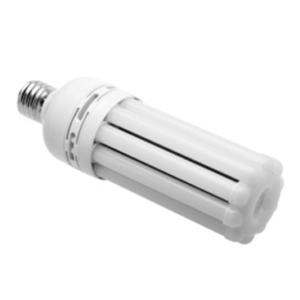 Лампа светодиодная LED- Е40 35Вт  (Копия)