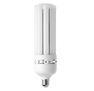 Лампа светодиодная LED- Е40 35Вт