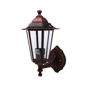 Садово-парковый светильник E27 ERGUVAN-1 HL270