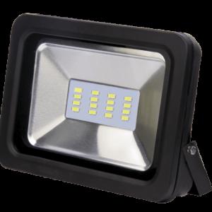 Светодиодный прожектор 10W СДО-5-10 PARS-10 Horoz