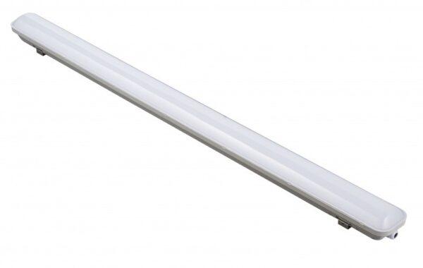 Светодиодный светильник  IP65 Аналог ЛСП 2х58 60Вт