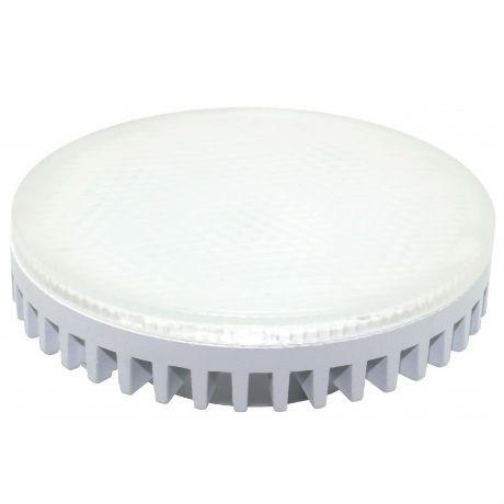 Светодиодная лампа GX53 14Вт