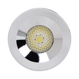 Светодиодный встраиваемый светильник 3Вт MIRANDA 3W HL666L